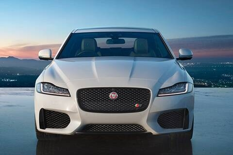 Interesting jaguar xf portfolio price in india key features specifications on road price images review Jaguar Xf Price In India 2020 Price and Review