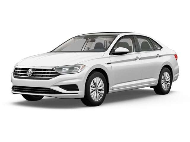 Interesting kelly volkswagen sign and drive lease specials danvers Volkswagen Sign And Drive 2020 Exterior