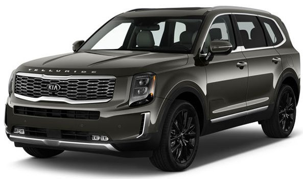 Interesting kia telluride lx fwd 2020 price in europe features and How Much Is A 2020 Kia Telluride Configurations