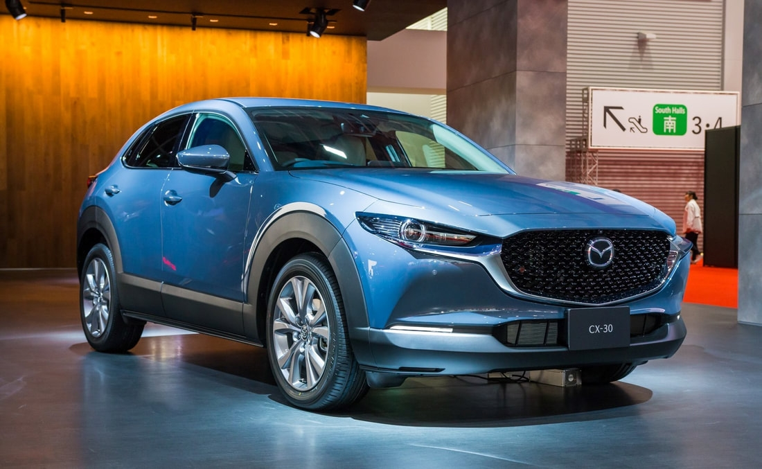 Interesting mazda best offer promotion fast delivery in kuala lumpur Mazda Malaysia Promotion 2020 Research New