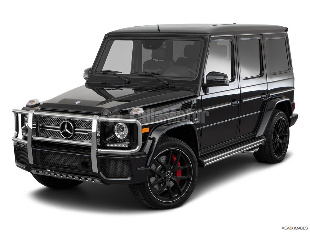 Interesting mercedes benz g class 2018 price in qatar new mercedes Mercedes G63 2020 Price In Qatar Design and Review