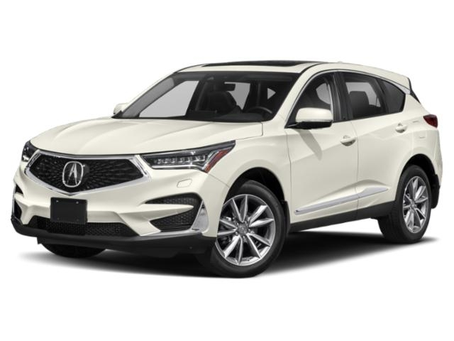 Interesting new 2020 acura rdx fwd msrp prices nadaguides Invoice Price Of 2020 Acura Rdx Overview