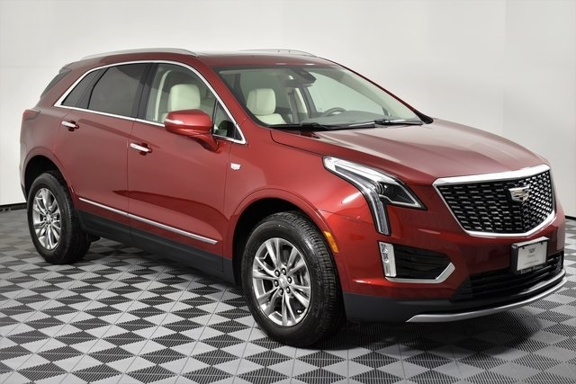Interesting new 2020 cadillac xt5 fwd 4d sport utility premium luxury 3458 miles 2020 Cadillac Xt5 Premium Luxury New Concept