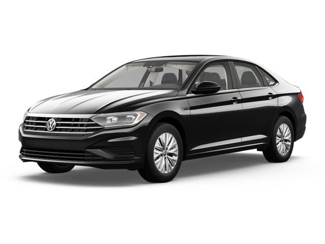 Interesting new 2020 vw cars suvs for sale at dealer near me norfolk 2020 Volkswagen Dealers Near Me Design and Review