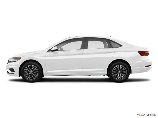 Interesting new volkswagen jetta sayville ny 2020 Volkswagen Jetta 1.4t S With Sulev Reviews