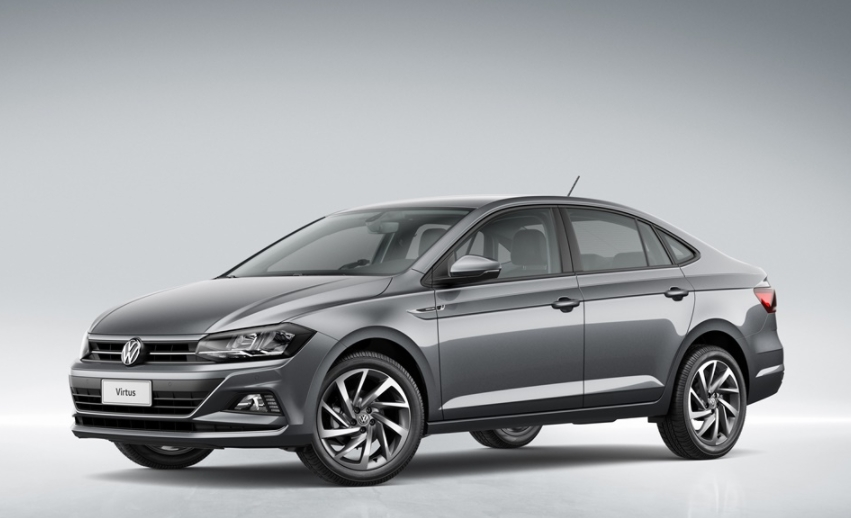 Interesting volkswagen virtus 2020 price pictures reviews and the Volkswagen Virtus 2020 Research New