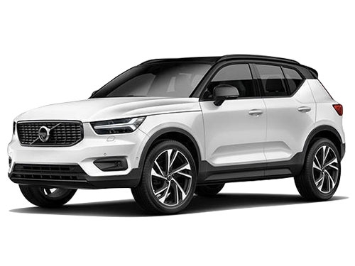 Interesting volvo cars in india prices models images reviews price Volvo Cars India Price List 2020 New Model and Performance