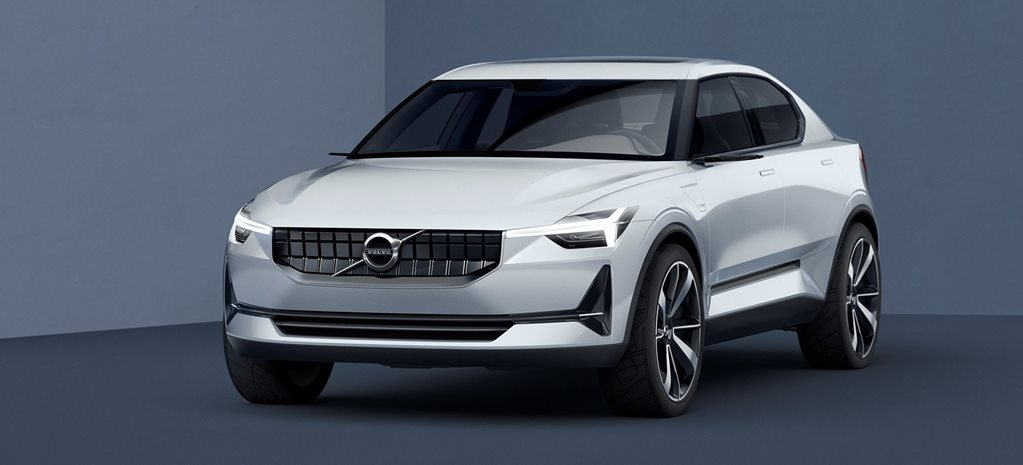 Interesting volvo model overhaul complete 2020 Volvo New Models 2020 Design and Review