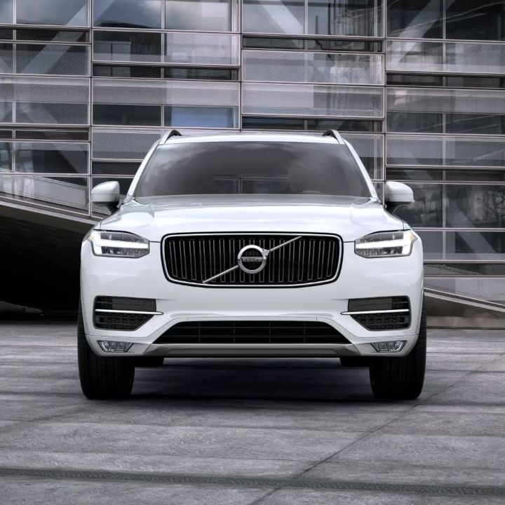 Interesting volvo xc90 build your own video volvo xc90 volvo cars volvo suv 2020 Volvo Xc90 Build Your Own Redesigns