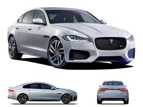 jaguar xf ground clearance mm x3 price autoportal Jaguar Xf Price In India 2020 Performance