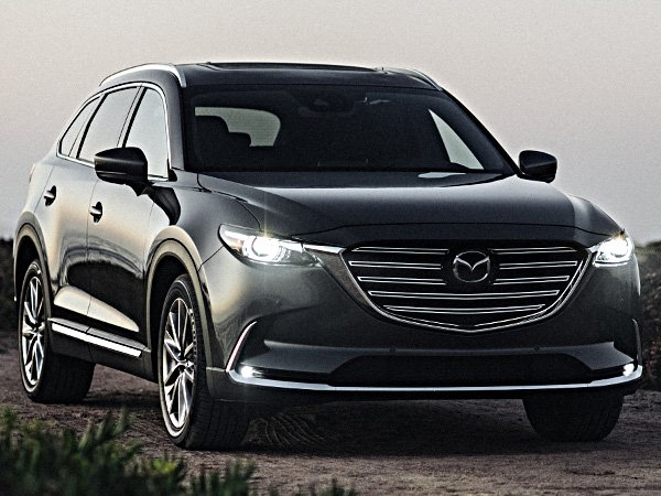 mazda coronavirus financial relief and new car incentives Mazda End Of Financial Year Sale 2020 Concept