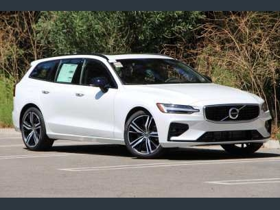 New 17 the volvo mission 2020 engine volvo mission 2020 car Volvo Mission 2020 Concept