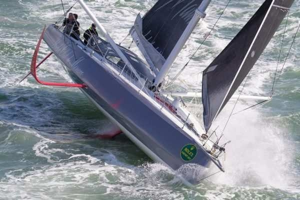 New 18 all new 2020 volvo ocean race pricing for 2020 volvo Volvo Ocean 2020 Redesigns