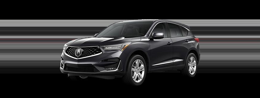 new 2020 acura rdx sh awd with advance package with navigation 2020 Acura Rdx With Advance Package Wallpaper