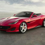 New 2020 ferrari portofino specs price mpg reviews cars Cost Of 2020 Ferrari Portofino Configurations