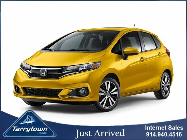 New 2020 honda fit for sale in tarrytown ny cargurus 2020 Yellow Honda Fit For Sale Rumors
