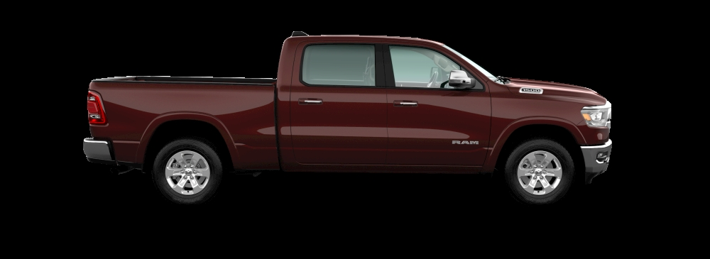 New 2020 ram 1500 quad cab vs crew cab fury motors 2020 Dodge Ram Quad Cab Vs Crew Cab Release Date