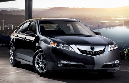 New acura navigation system update 2020 acura navi dvd 2020 Acura 2020 White Dvd Map Update Engine