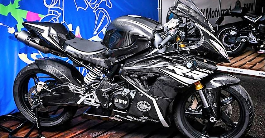 New bmw g310rr sports bike india launch expected in 2020 Bmw Upcoming Bikes In India 2020 Release Date