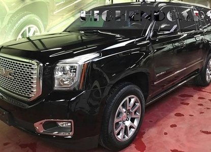 New cheapest new gmc cars for sale in oct 2020 Gmc Philippines Price List 2020 Design and Review