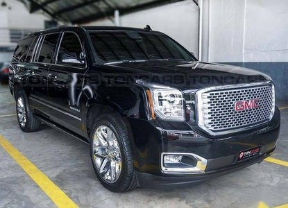 New cheapest new gmc cars for sale in oct 2020 Gmc Philippines Price List 2020 Redesigns