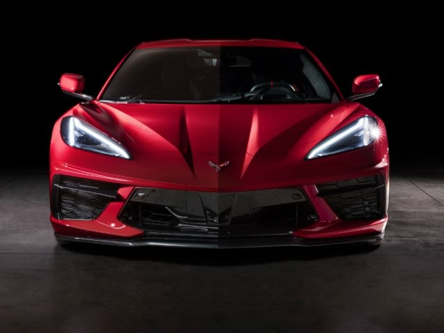 New chevrolet cars price new models 2020 images reviews Chevrolet New Car 2020 In India New Model and Performance