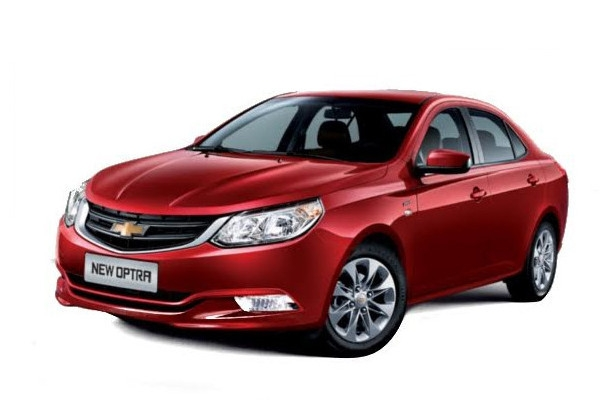 New chevrolet optra 2020 automatic high line new cash or Chevrolet Optra 2020 Price In Egypt Rumors