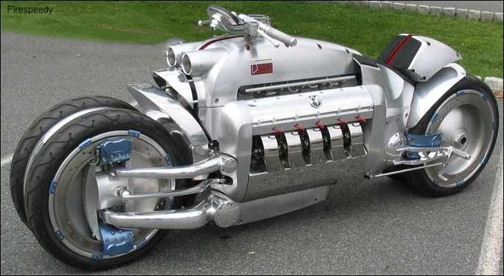 New dodge tomahawk fastest bike in the world 420 mph 2020 Dodge Tomahawk Price In India 2020 Performance