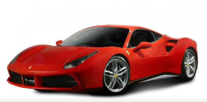 New ferrari 488 gtb 2019 price in malaysia features and specs Ferrari Price In Malaysia 2020 Exterior and Interior