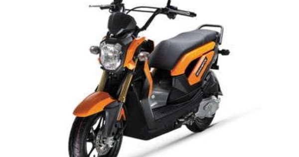 New honda zoomer x price list 2016 for sale philippines Honda Zoomer X 2020 Price Philippines New Model and Performance