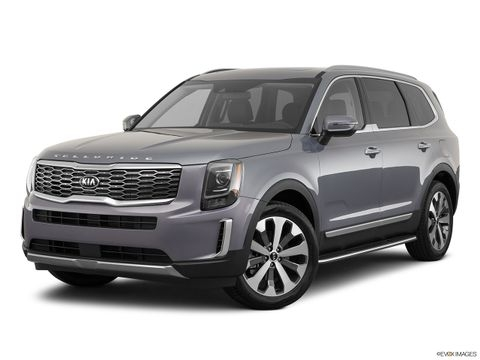 New kia telluride price in qatar new kia telluride photos and 2020 Kia Telluride Price Qatar Price and Review