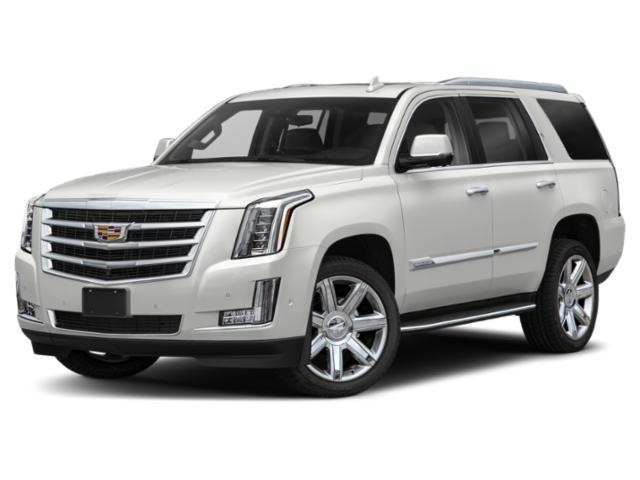 New new 2020 cadillac escalade prices nadaguides 2020 Cadillac User Experience Price and Review