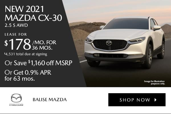 new specials in west springfield balise mazda Mazda End Of Financial Year Sale 2020 Exterior