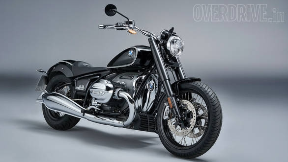 New upcoming cruiser bikes expected to launch in india end of Bmw Upcoming Bikes In India 2020 New Model and Performance