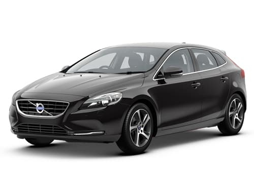 New volvo cars in india prices models images reviews price Volvo Cars India Price List 2020 Overview
