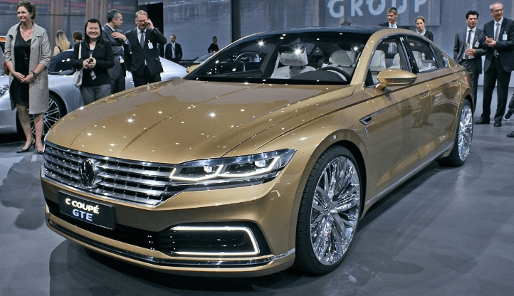 Newest 11 best review 2020 vw phaeton picture with 2020 vw phaeton Volkswagen Phaeton 2020 Exterior and Interior