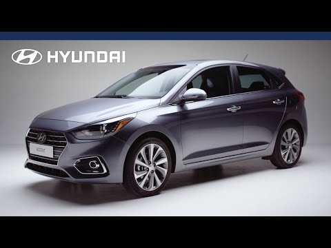 Newest 2020 accent explore the product hyundai canada 2020 Hyundai Accent Hatchback Configurations