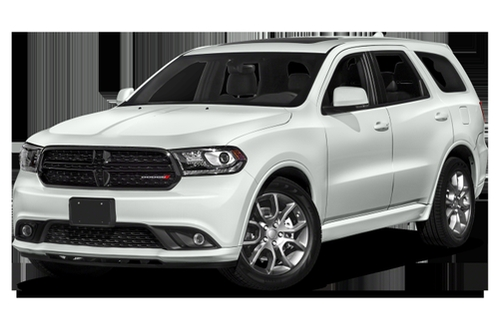 Newest 2020 dodge durango specs price mpg reviews cars How Much Is A 2020 Dodge Durango Release Date