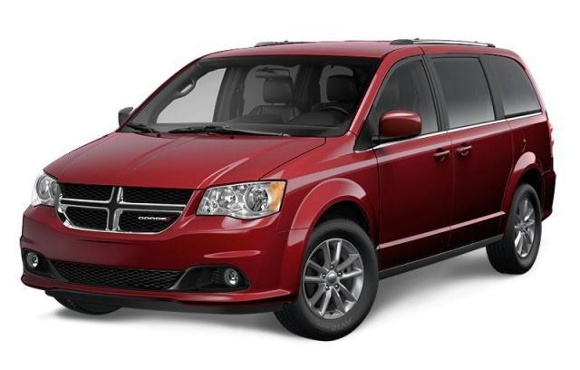 Newest 2020 dodge grand caravan premium plus for sale brockville on 2020 Dodge Grand Caravan Sxt Premium Plus Overview
