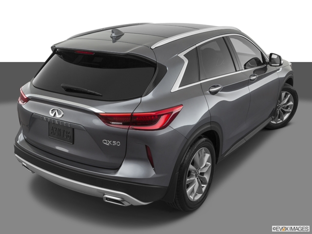 Newest 2020 infiniti qx50 prices reviews pictures kelley blue book 2020 Infiniti Qx50 Kbb Review Price and Review