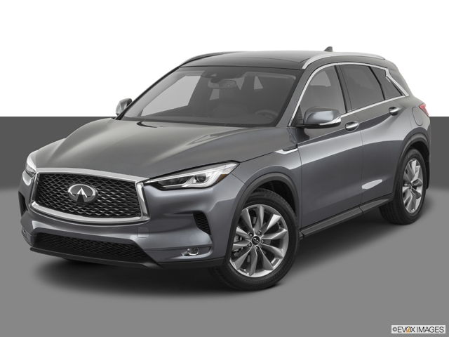Newest 2020 infiniti qx50 prices reviews pictures kelley blue book 2020 Infiniti Qx50 Kbb Review Rumors
