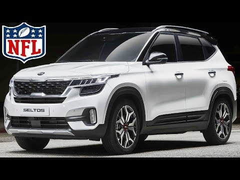 Newest 2020 kia seltos super bowl commercial interior exterior review Kia Super Bowl Commercial 2020 Release Date and Reviews