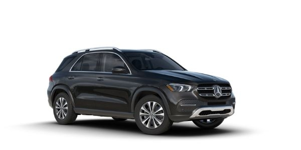 Newest 2020 mercedes benz gle suv exterior and interior color options 2020 Mercedes Interior Colors Release Date and Reviews