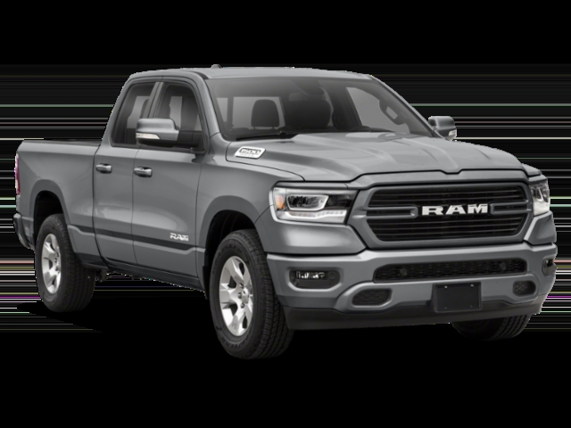 Newest 2020 ram 1500 crew cab vs quad cab dicks country 2020 Dodge Ram Quad Cab Vs Crew Cab Performance