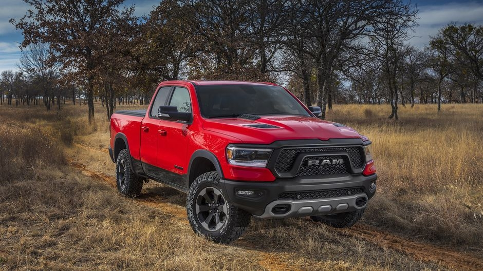 Newest 2020 ram 1500 ecodiesel has tech torque and towing 2020 Dodge Ecodiesel Towing Capacity Price and Review
