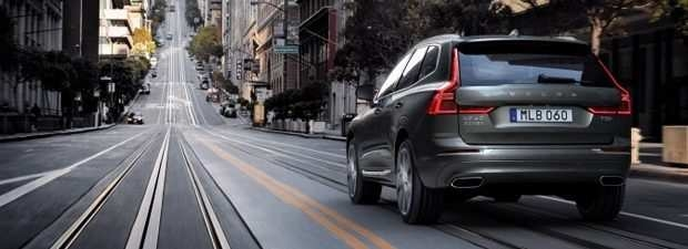 Newest 63 new volvo mission statement 2020 price and review Volvo Mission 2020 Exterior and Interior