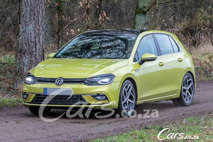 Newest 96 the buy now pay in 2020 volkswagen images with buy now Volkswagen Buy Now Pay In 2020 New Concept