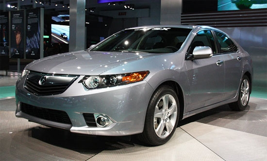 Newest acura tsx navigation system updates 2020 navigation dvd maps Acura 2020 White Dvd Map Update Release Date