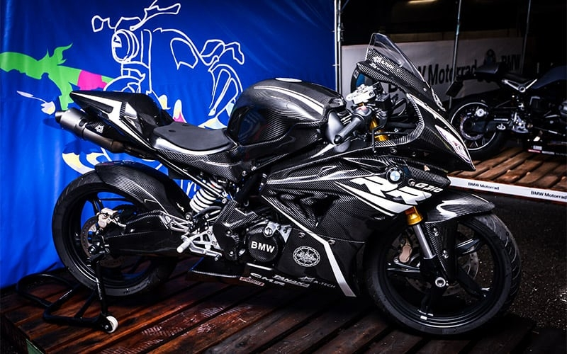 Newest bmw g310rr sports bike india launch expected in 2020 Bmw Upcoming Bikes In India 2020 Concept