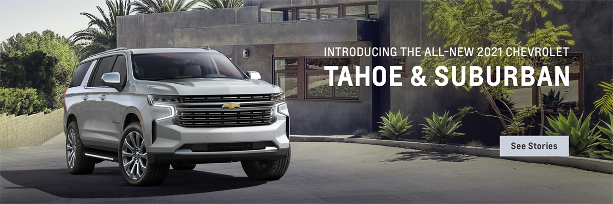 Newest chevrolet pressroom 2020 Chevrolet Official Website New Model and Performance
